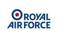 Royal-Force